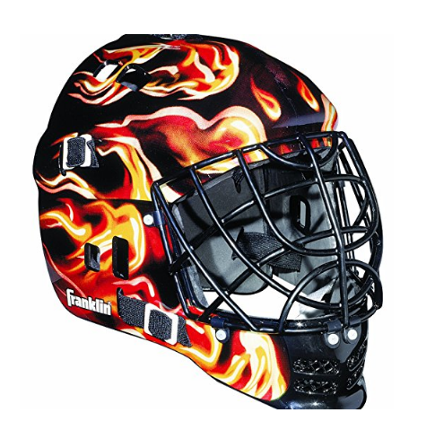 casco hockey franklin GFM