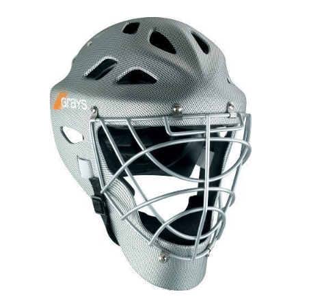grays casco hockey G600 ajustable