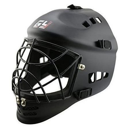 casco hockey gy sport